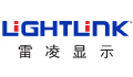 深圳市雷凌显示技术有限公司