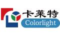 卡莱特深圳云科技有限公司